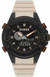 WATCH GUESS WATCHES G FORCE GW0269G1