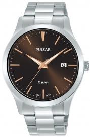 WATCH PULSAR BUSINESS PS9667X1