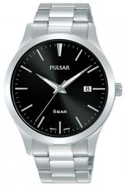 WATCH PULSAR BUSINESS PS9669X1