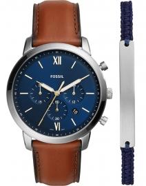 WATCH FOSSIL FS5708