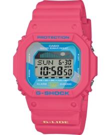 WATCH CASIO G-SHOCK CLASSIC GLX-5600VH-4ER