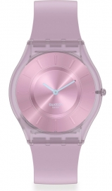 WATCH SWATCH SWEET PINK SS08V100