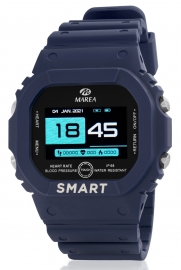 WATCH MAREA SMARTWATCH B57008/2