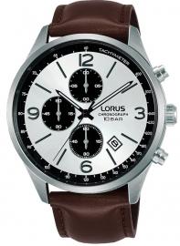 WATCH LORUS CLASSIC MAN RM321HX9