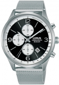 WATCH LORUS CLASSIC MAN RM317HX9