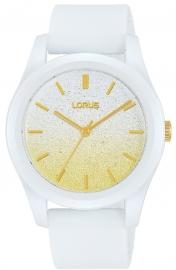 WATCH LORUS WOMAN RG271TX9