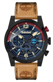 WATCH TIMBERLAND SHERBROOK TDWGF2100003