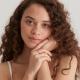 ANIA HAIE BRIGHT FUTURE R028-03G-G