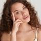 ANIA HAIE BRIGHT FUTURE R028-03G-B