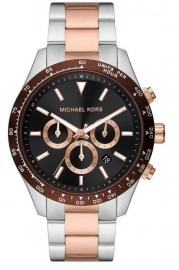 WATCH MICHAEL KORS LAYTON MK8913