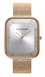 WATCH VICEROY CHIC 471316-27