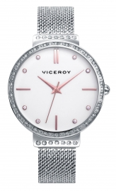 WATCH VICEROY CHIC 471312-07