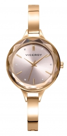 WATCH VICEROY CHIC 471314-27