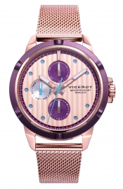 WATCH VICEROY SWITCH 471314-27