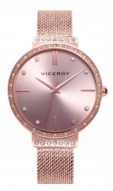 WATCH VICEROY CHIC 471312-97