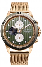 WATCH VICEROY SWITCH 471329-67