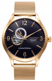 WATCH VICEROY GRAND 471333-55