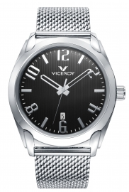 WATCH VICEROY 471195-59