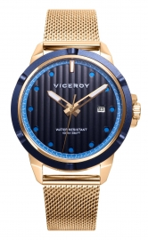 WATCH VICEROY SWITCH 471306-57