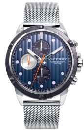 WATCH VICEROY SWITCH 471329-37