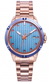 WATCH VICEROY SWITCH 471304-37
