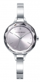 WATCH VICEROY CHIC 471314-07