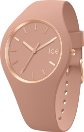 WATCH ICE WATCH GLAM BRUSHED SMALL IC019525