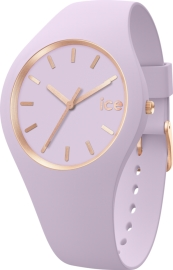 WATCH ICW WATCH GLAM BRUSHED SMALL IC019526