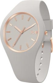 WATCH ICE WATCH GLAM BRUSHED SMALL IC019527