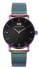 WATCH MARK MADDOX MIDTOWN MM7155-57
