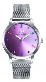 WATCH MARK MADDOX MM7157-77
