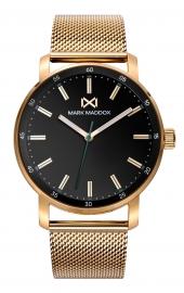 WATCH MARK MADDOX MIDTOWN HM7150-97