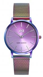 WATCH MARK MADDOX GREENWICH MM7115-77