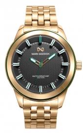 WATCH MARK MADDOX MIDTOWN HM7152-57