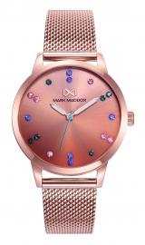 WATCH MARK MADDOX TOOTING MM7157-97
