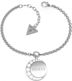 WATCH GUESS MOON PHASES JUBB01198JWRHS