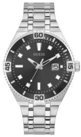 WATCH GUESS PREMIER GW0330G1
