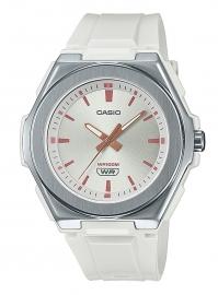 WATCH CASIO COLLECTION LWA-300H-7EVEF