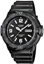WATCH CASIO MRW-200H-1B2VEG