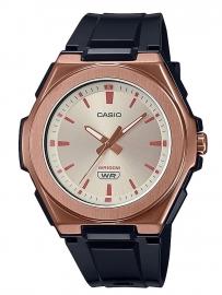 WATCH CASIO COLLECTION LWA-300HRG-5EVEF