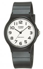 WATCH CASIO COLLECTION MQ-24-7B2LEG