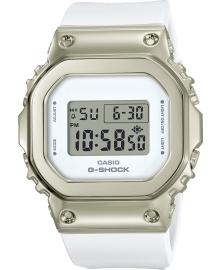 WATCH CASIO G-SHOCK GM-S5600G-7ER