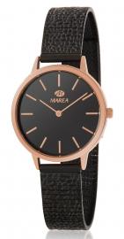 WATCH MAREA B41279/4