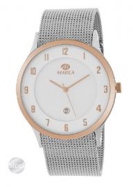 WATCH MAREA B36128/1