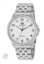 WATCH MAREA B36162/1