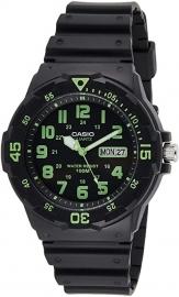 WATCH CASIO MRW-200H-3BVDF