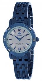 WATCH MAREA B54189/3