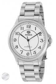 WATCH MAREA B36164/1