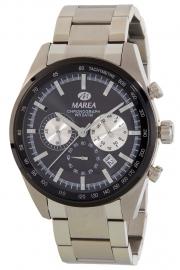 WATCH MAREA B54188/2