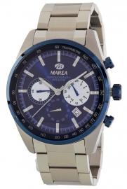 WATCH MAREA B54188/3